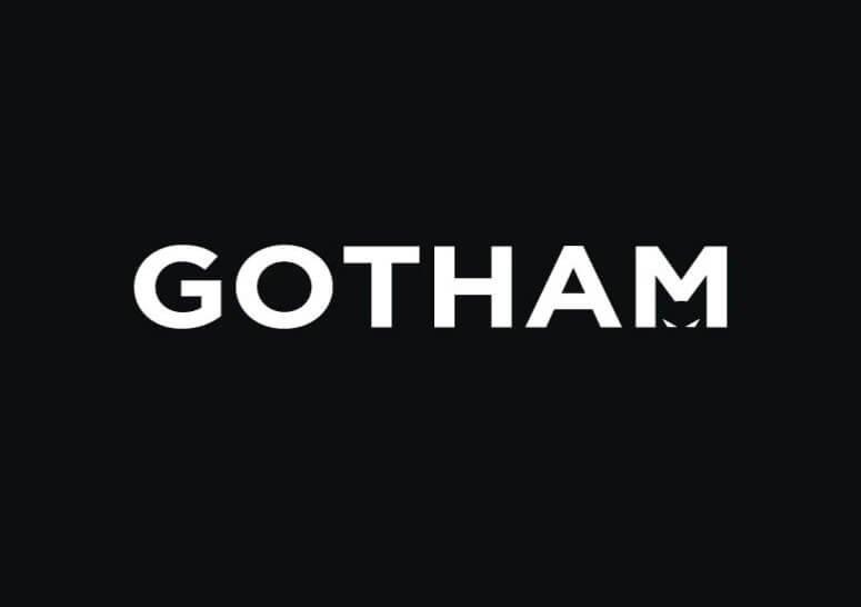 gotham-font-sample