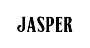 Jasper Regular Font 310x165 - Jasper Regular Font Free Download