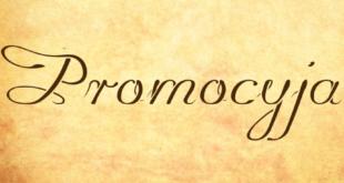 Promocyja Font 310x165 - Promocyja Font Free Download