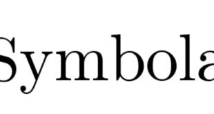 Symbola Font 310x165 - Symbola Font Free Download