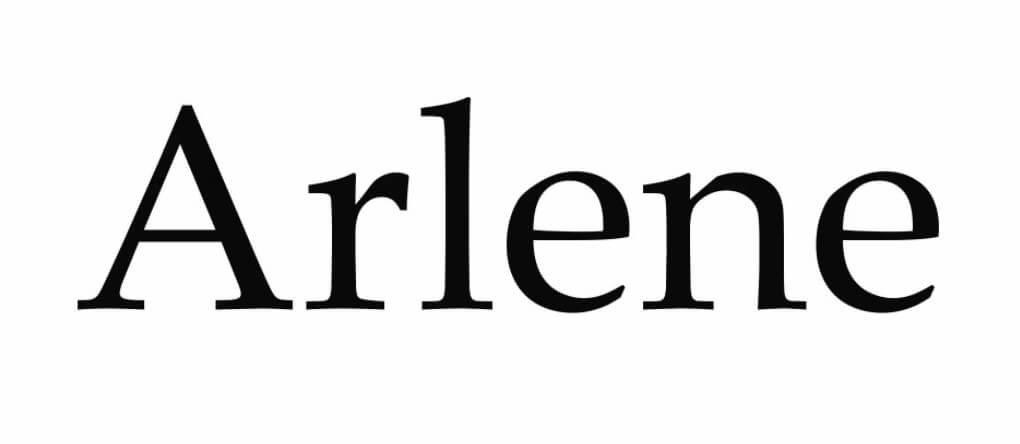 Arlene Font