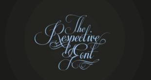 Respective Font 310x165 - Respective Font Free Download