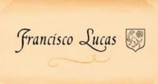 Francisco Lucas Font 310x165 - Francisco Lucas Font Free Download