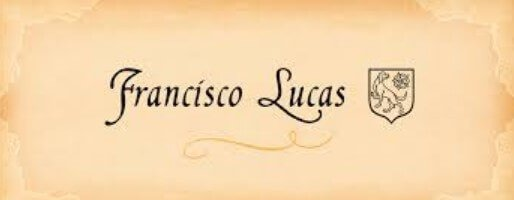 Francisco Lucas Font