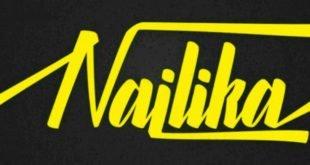 Nailika Script Font 310x165 - Nailika Script Font Free Download