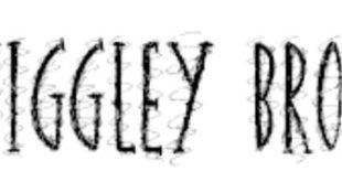 Squiggley Doo Regular Font 310x165 - Squiggley Doo Regular Font Free Download