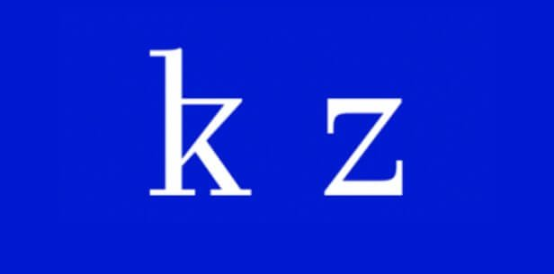 Kazimir Font