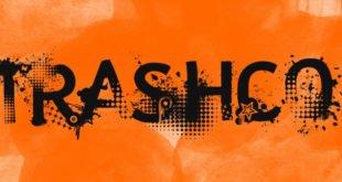 Trashco Font 310x165 - Trashco Font Free Download