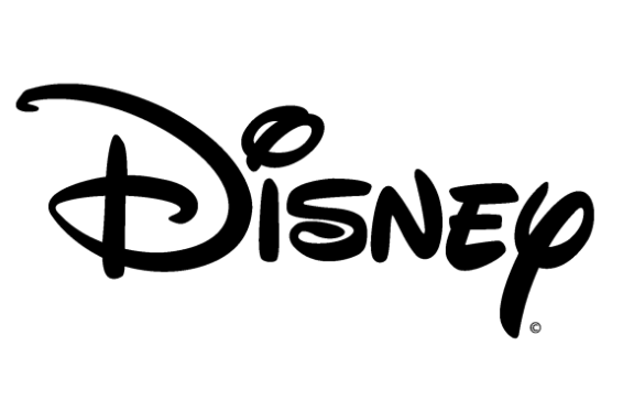 Fuente Disney - Fuente Disney Font Free Download