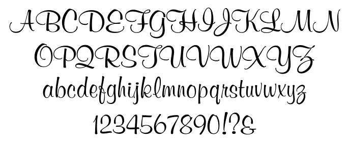 Murray-hill-bold-font