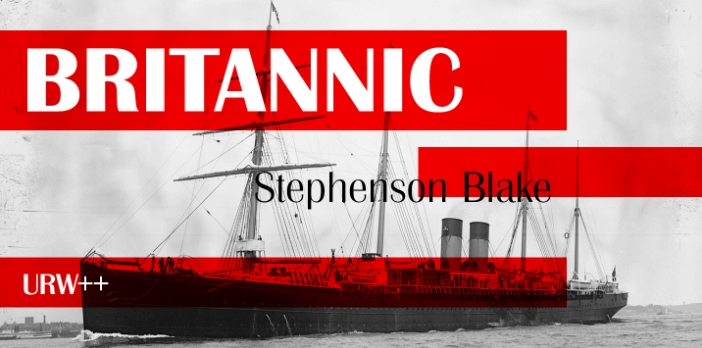 britannic-bold-font
