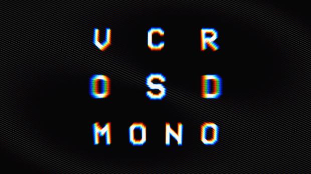 vcr-osd-mono-font