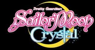 Sailor Moon Font