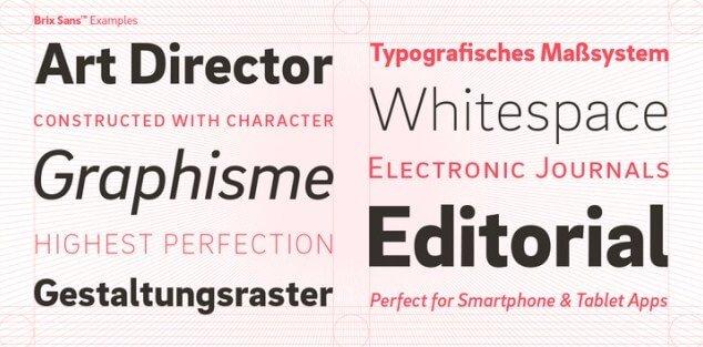 nissan-brand-font