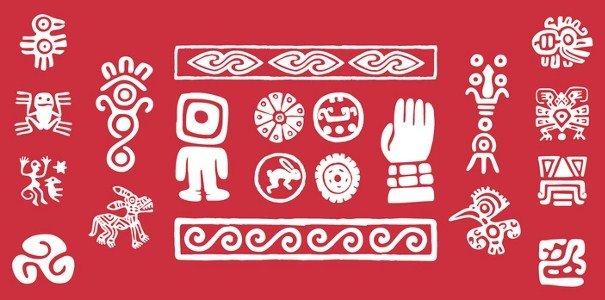 Mexican Font