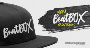 the conquer font 310x165 - Conquer Brush Font Free Download