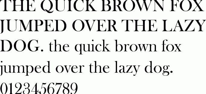 baskerville font - Baskerville Old Face Font Free Download