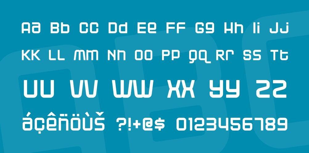 blackjack font - Black Jack Font Free Download