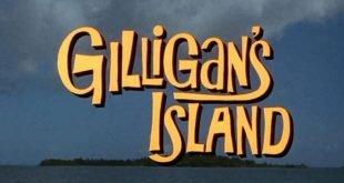 gilligans font 310x165 - Gilligans Island Font Free Download