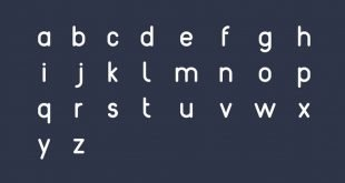 reef round font 310x165 - Reef Round Font Free Download