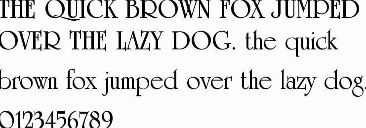 university roman font - University Roman Bt Font Free Download