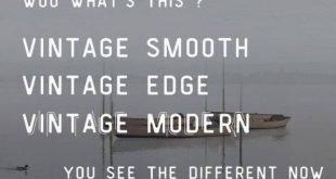 vintage modern font 310x165 - Vintage Modern Font Free Download