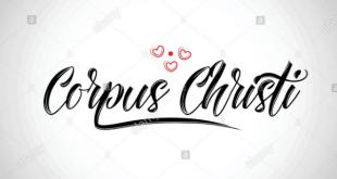 Christy Font