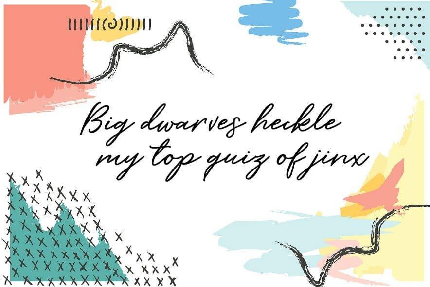 bbq font - Barbeque Script Font Free Download
