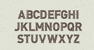biker font 310x165 - Biker Font Free Download