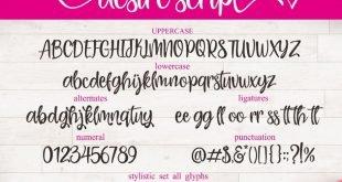 desire script font 310x165 - Desire Script Font Free Download