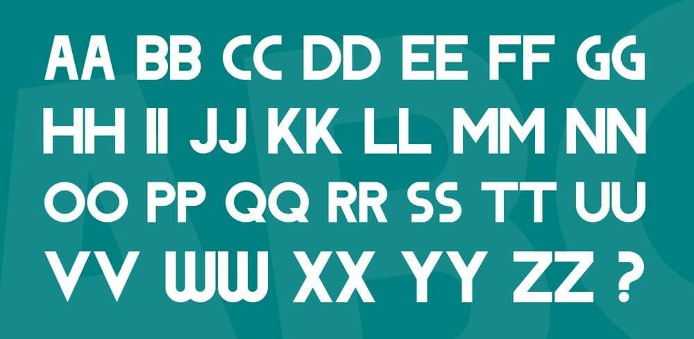 dodge font - Dodge Font Free Download