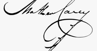 fancy signature font 310x165 - Fancy Signature Font Free Download