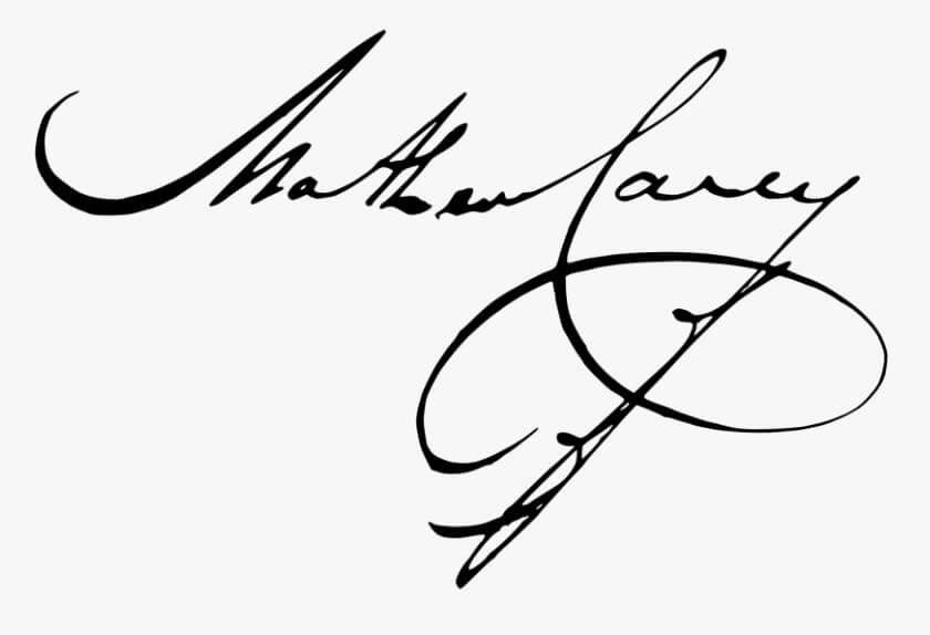 fancy signature font - Fancy Signature Font Free Download