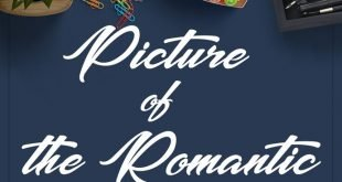 picture of the romantic 310x165 - Picture of the Romantic Font Free Download