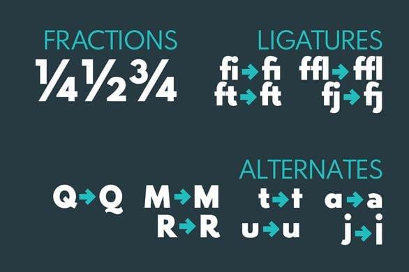 spartan mb - Spartan MB Font Free Download