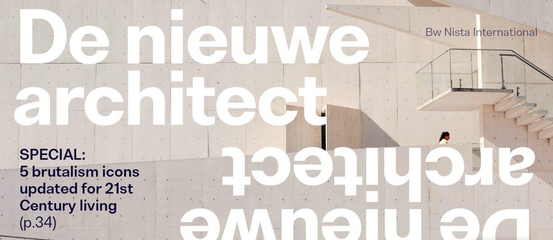 bd nista font - Bw Nista Font Free Download
