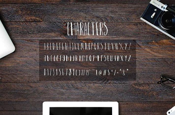 ibrat font - Ibrat Font Free Download