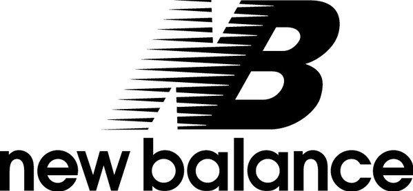 newbalance font - New Balance Font Free Download