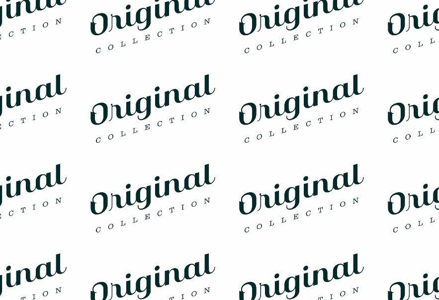 qilla typeface - Qilla Typeface Free Download