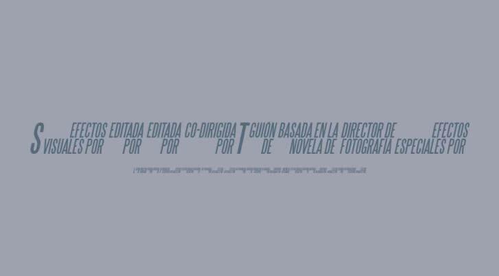 steeltong font - SteelTongs Font Free Download