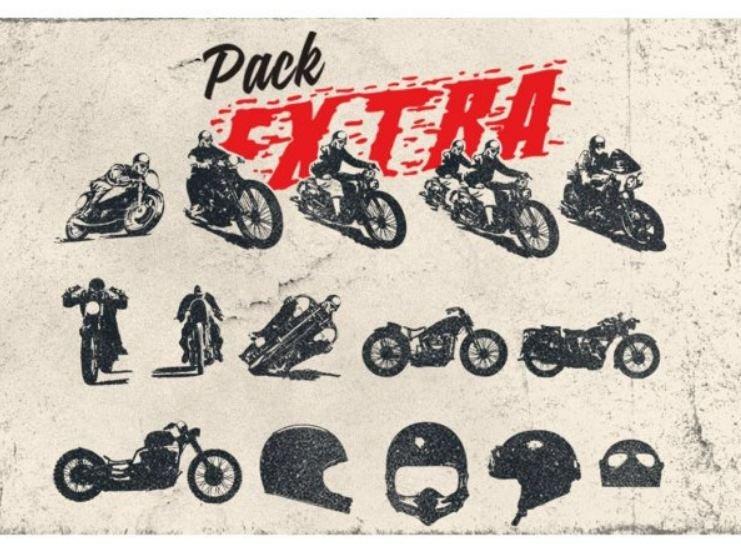 stooges font - Stooges Races Font Free Download
