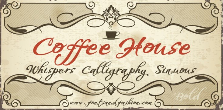 whisper calligraphy font - Whispers Calligraphy Font Free Download