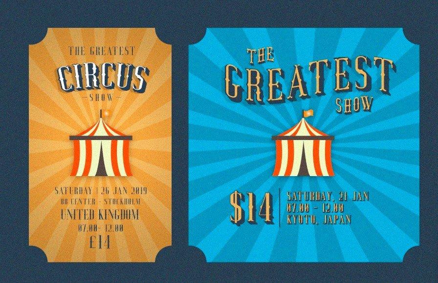 joker vintage - Jocker Vintage Font Free Download