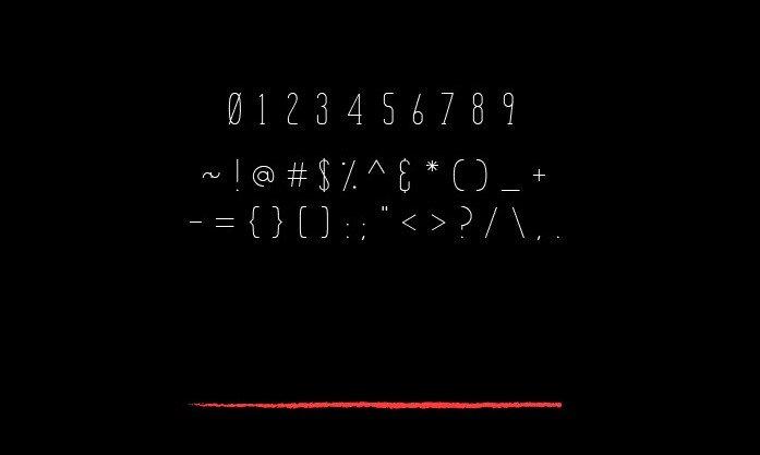 kalopia - Kalopsia Slab Font Free Download