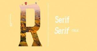 octanis font 310x165 - Octanis Font Free Download