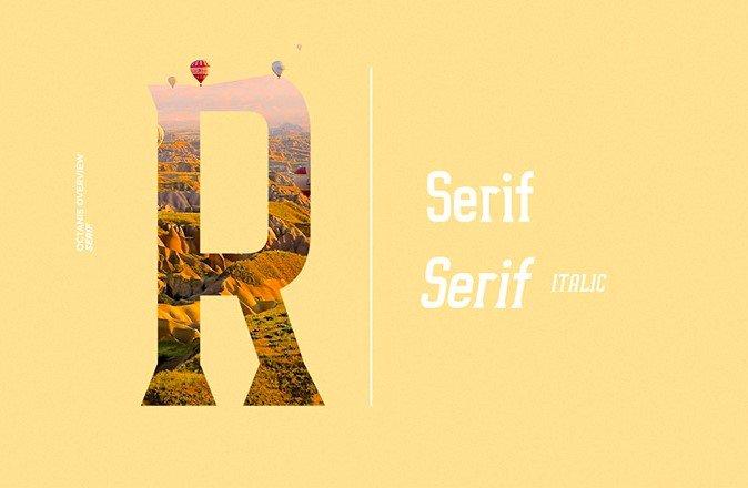 octanis font - Octanis Font Free Download