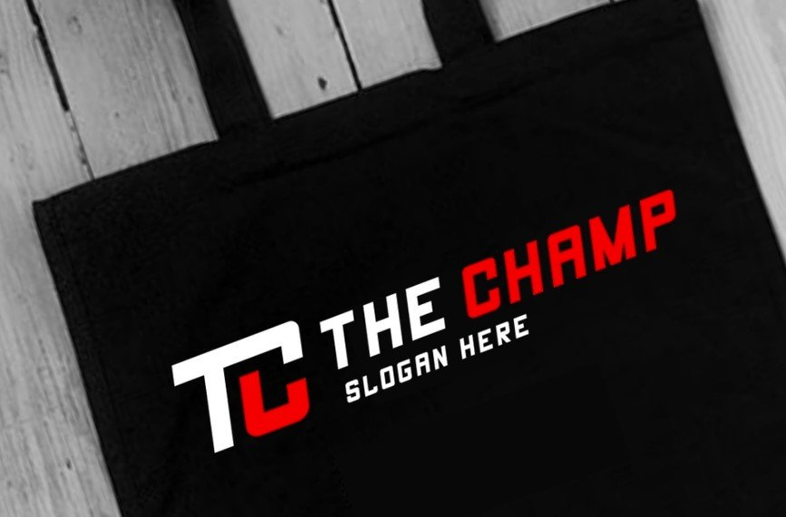 the champ - The Champ Font Free Download
