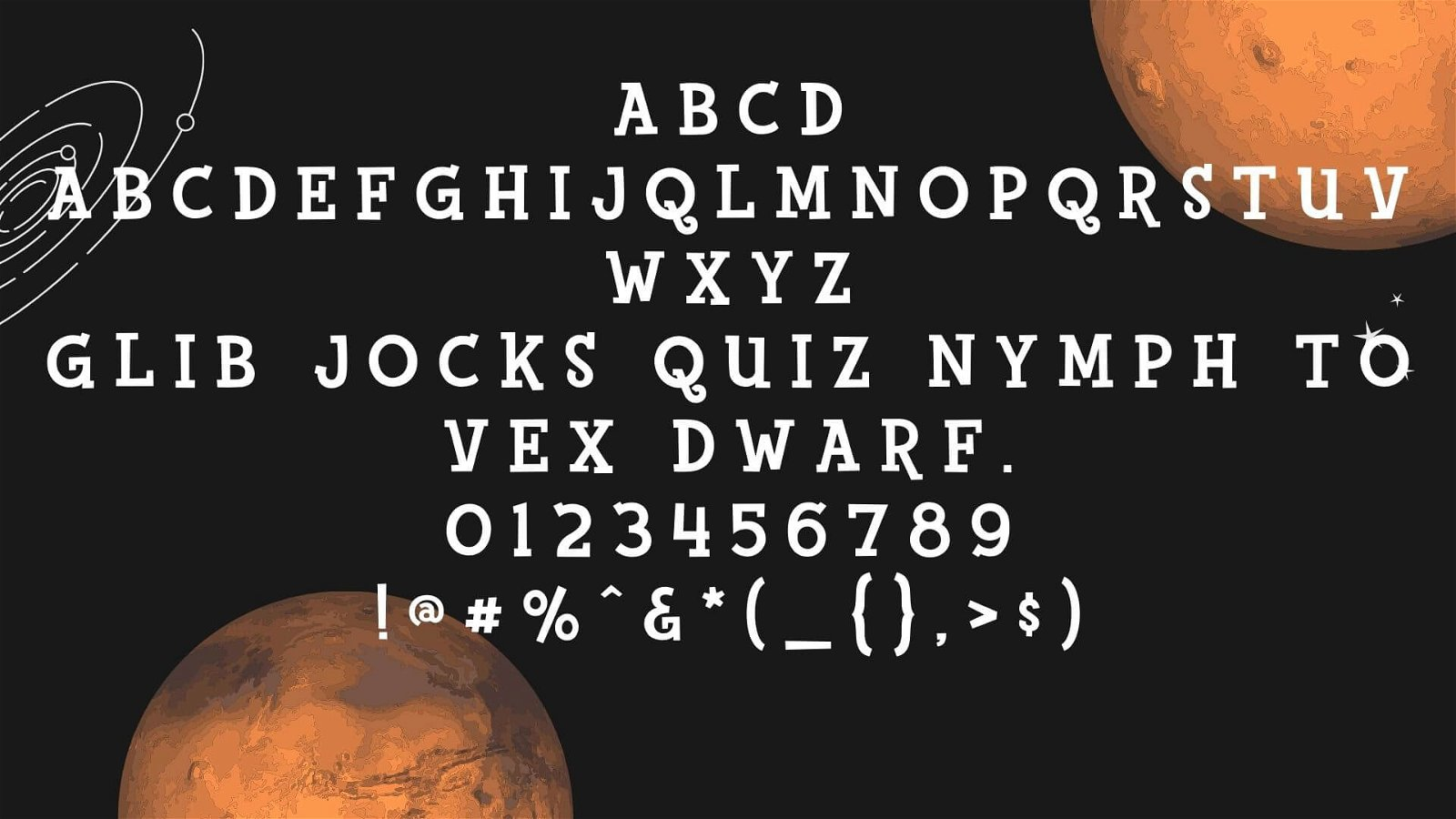 Animal Crossing Font View