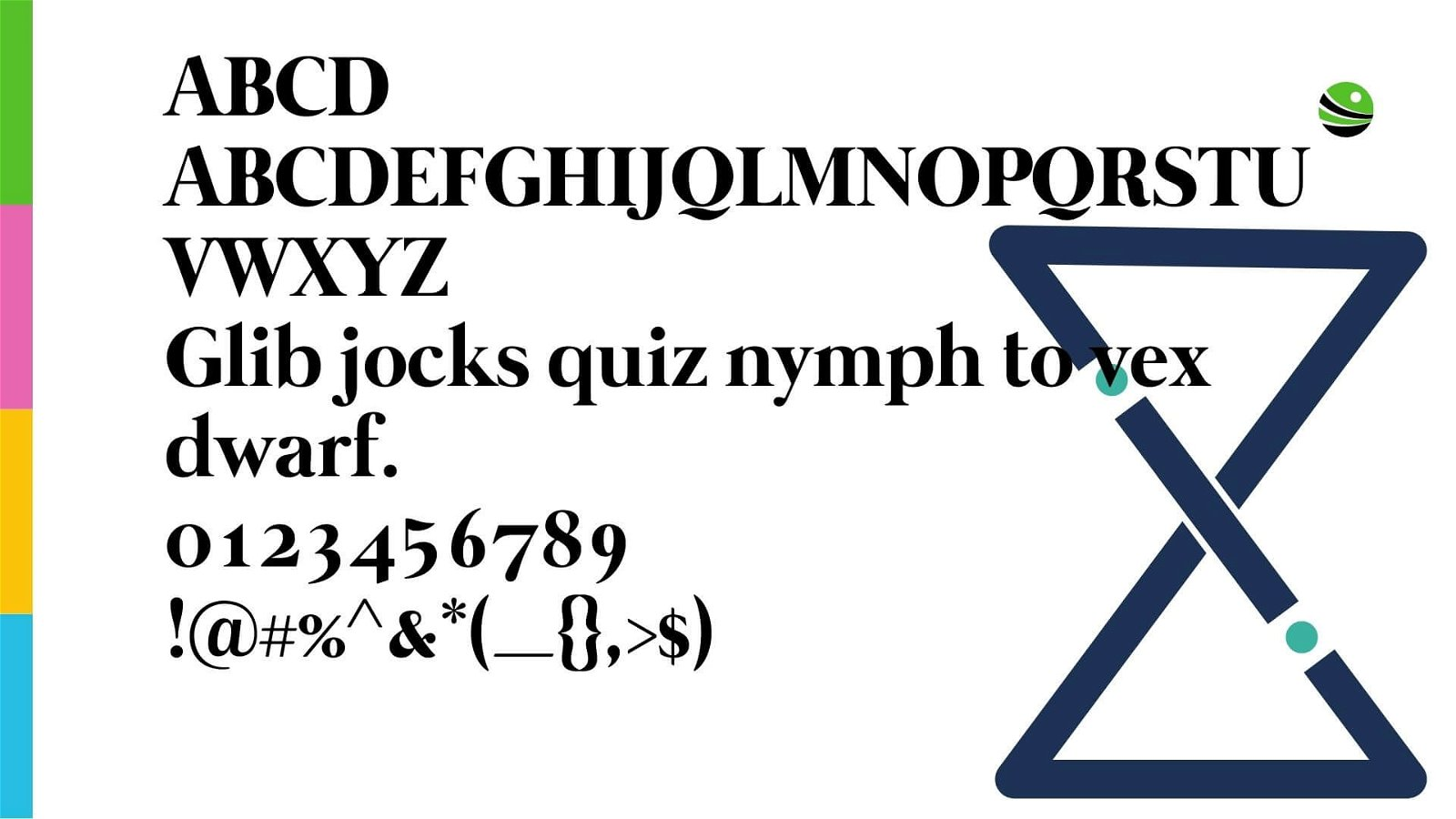 Mermaid Font View - Mermaid Font Free Download