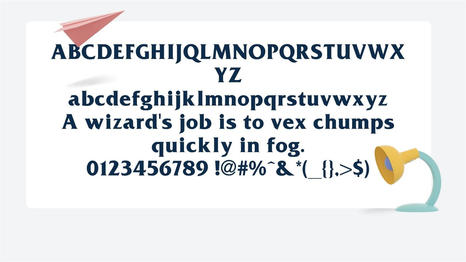 Friz Quadrata Font View - Friz Quadrata Font Free Download